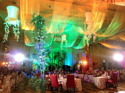 Wedding Cake Mandaluyong