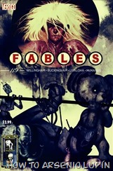 P00007 - Fables #119