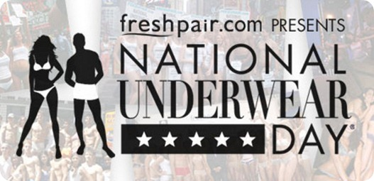 national underwear