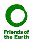 friendsoftheearthlogo1