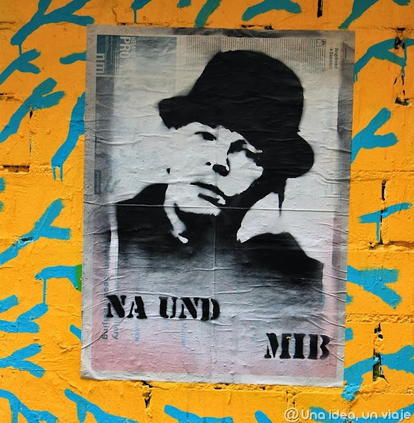 Graffitis Berlin (7).jpg