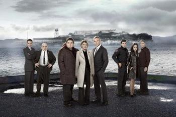 serie-tv-alcatraz