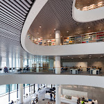 new_library_university_of_aberdeen_by_schmidt_hammer_lassen_16.jpg