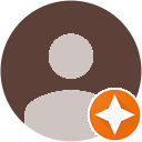 Image Google de henri pinède