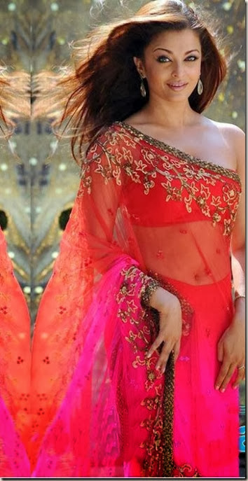 pink-red-bollywood-saree-8756