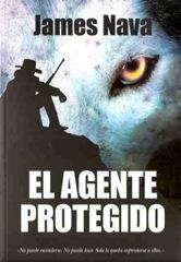 el-agente-protegido2