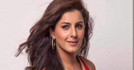 Isha Talwar Latest Photos: Indian-Actress-Stills: Actress Isha Talwar Latest Cute Photos