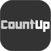 CountUp