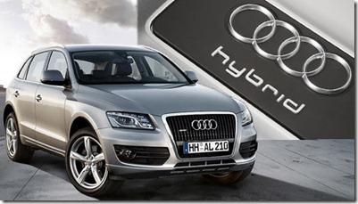 Audi_Q5_Hybrid
