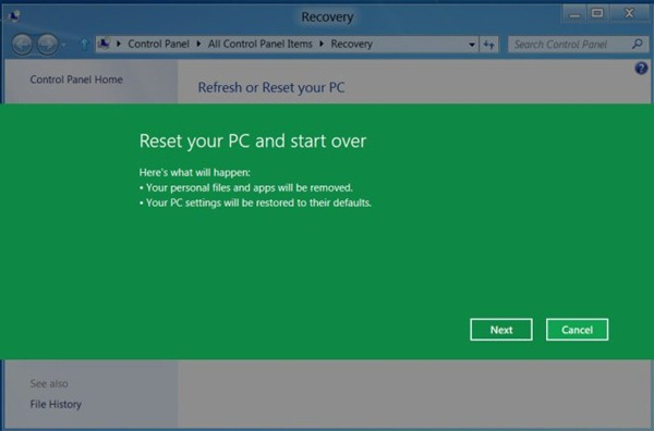 windows-8-reset