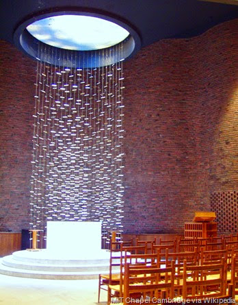 MIT_Chapel_Cambridge_Mass
