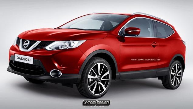 Nissan-Qashqai-Coupe-1