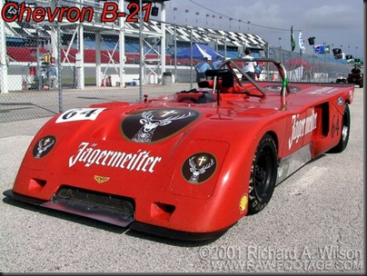Chevron B21_64-Off-01_Daytona 2001