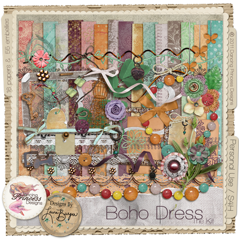 dprincess_boho_kit_LRG
