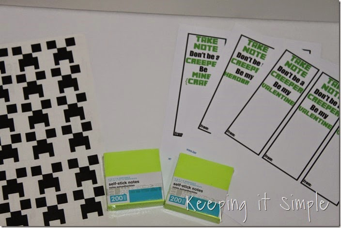 Super-Easy-Minecraft-Creeper-Valentine-with-Printable (1)