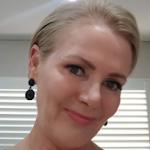 Karen Ganter Newham