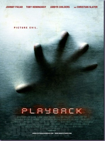 Playback-poster-350x512