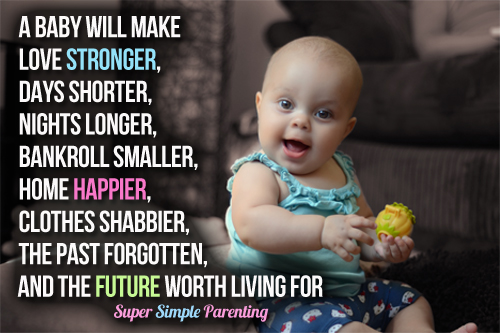 Funny Baby Quotes loss of a baby quotes   Quotes links Funny Baby Quotes