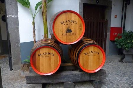 10. Blandy's de Madeira.JPG