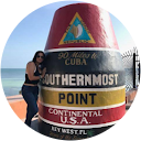 buy here pay here Fort Lauderdale dealer review by Claudia Crespo