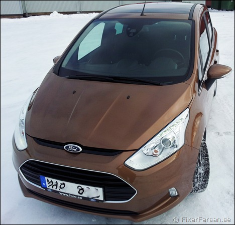 Burnished-Glow-Front-Ford-B-Max