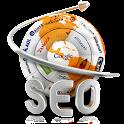 Seo Tools & Tactics icon
