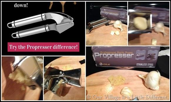 PropresserGarlicPress.jpg
