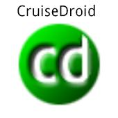 CruiseDroid
