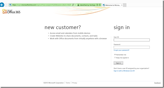 Jomit's Blog: Authentication and Authorization with remote