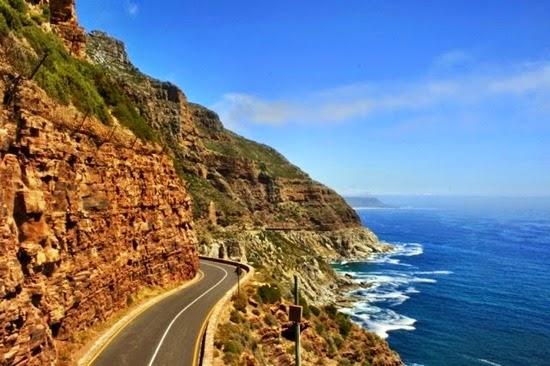 Chapman-Peak-Drive-na-Cidade-do-Cabo-África-do-Sul