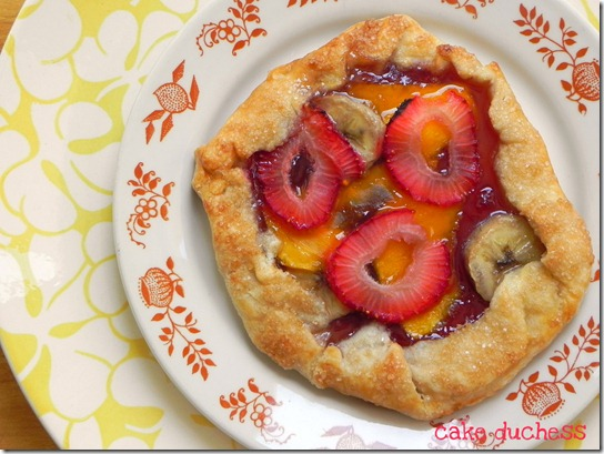 mini-mango-strawberry-tarts-2