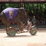 Тайланд 21.05.2012 7-33-39.JPG