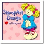 StampArt by Kathryne