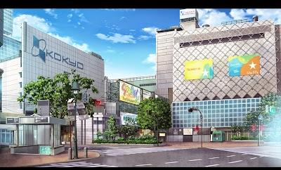 TSURIOTSU05.jpg