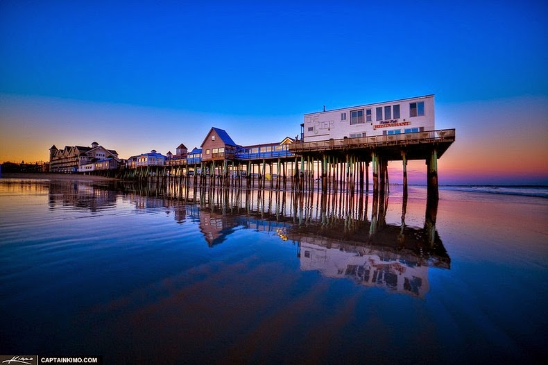 old-orchard-beach-4