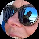 Saskia van den Boogaard