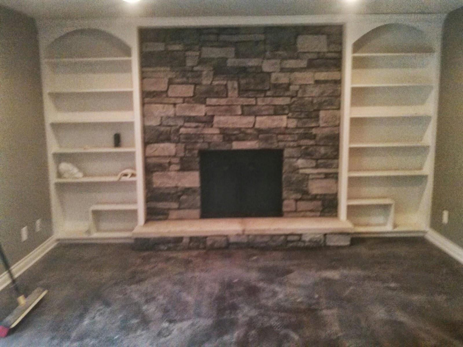Enjoyable Clarkston Fireplaces Repair 313 355 3719 Download Free Architecture Designs Grimeyleaguecom