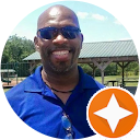 buy here pay here Montgomery dealer review by Kenneth  R Huffman Sr