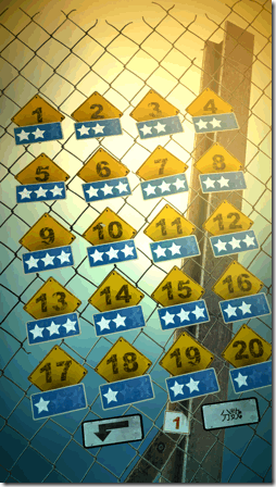 Can Knockdown 3-04
