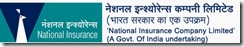 NICL recruitment 2013