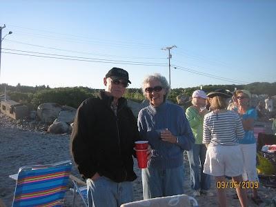 FRA Beach Party - 2009 027.JPG