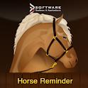 Horse Reminder logo