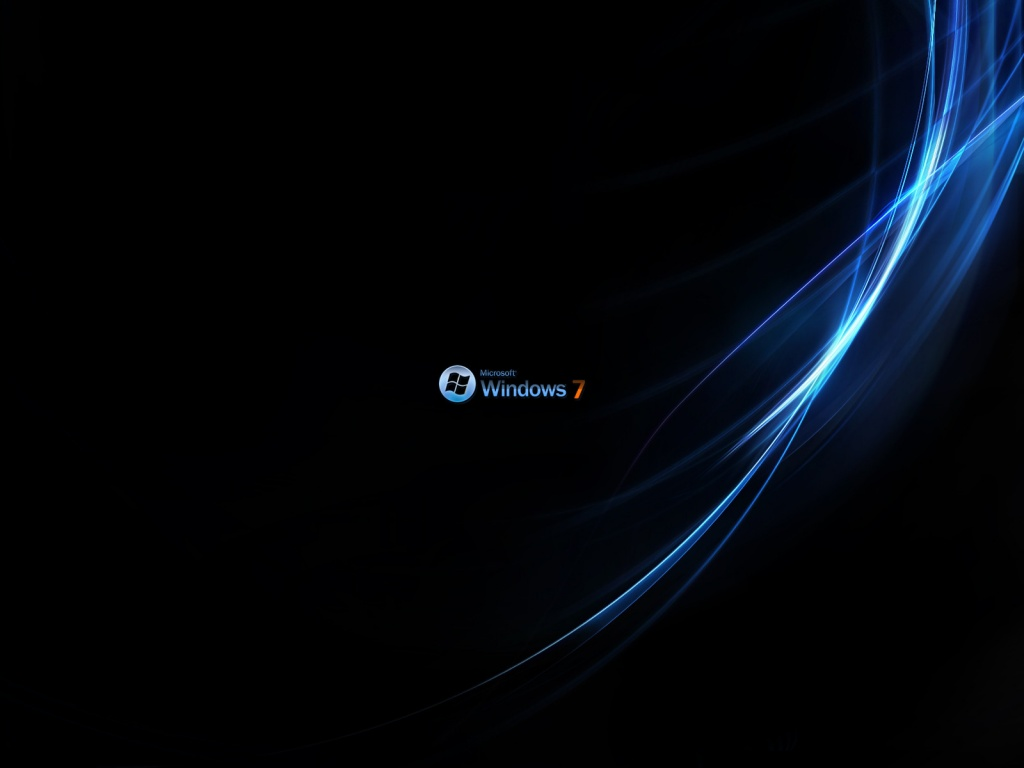 Windows 7 Wallpaper Thumbgal