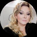 Immagine del profilo di Viola Ebasta