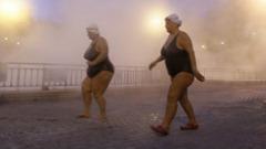 ¿Por qué las mujeres necesitan menos calorías que los hombres? 0