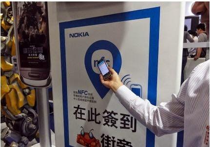 Nokia-NFC.jpg