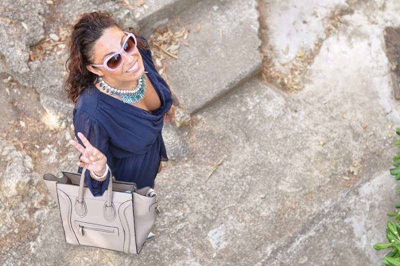 hype-sunglasses-outfit-fashionblogger-axparis-celine-bag