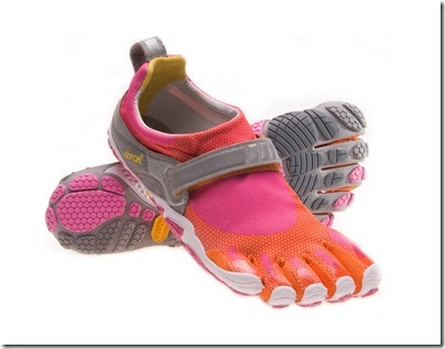 bikila%20w343%20hero%20magenta%20orange%20grey_galeria