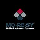 MORESY GmbH