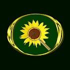 Calflora Observer icon